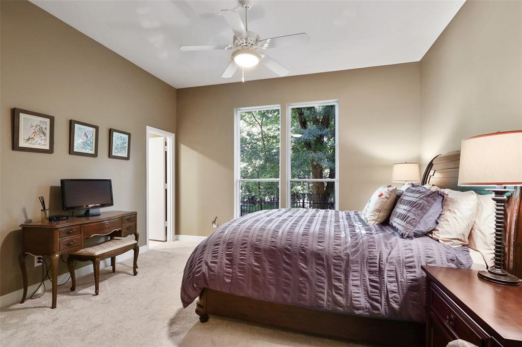 Sold Property   2224 Lakeridge Drive Grapevine, Texas 76051 23