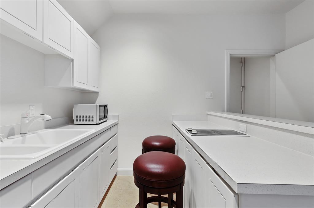 Sold Property   2224 Lakeridge Drive Grapevine, Texas 76051 25