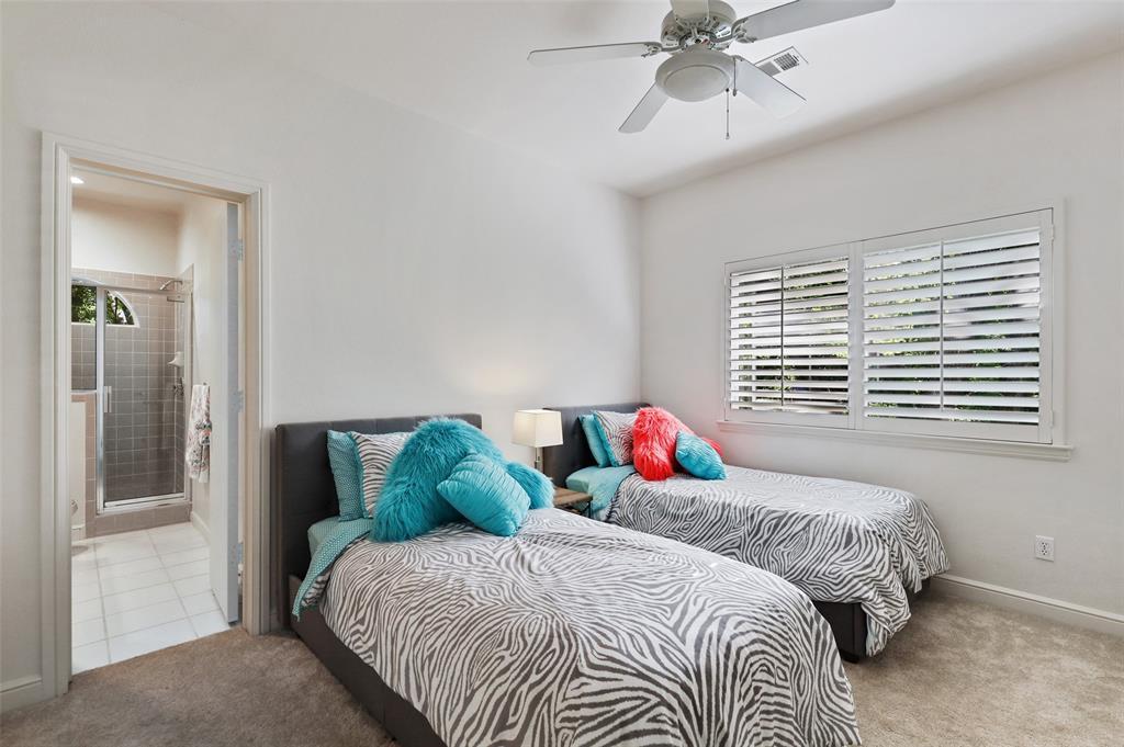 Sold Property   2224 Lakeridge Drive Grapevine, Texas 76051 26