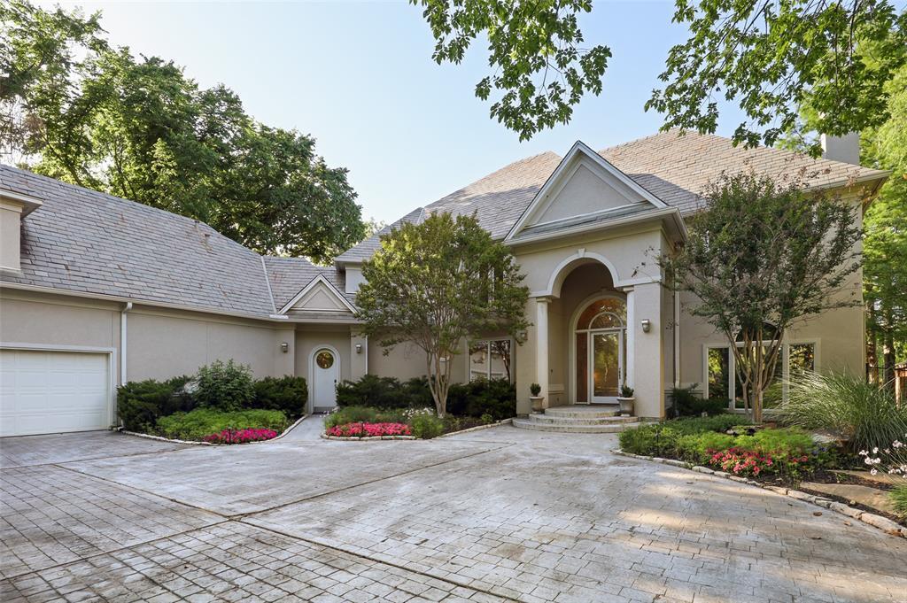 Sold Property   2224 Lakeridge Drive Grapevine, Texas 76051 27
