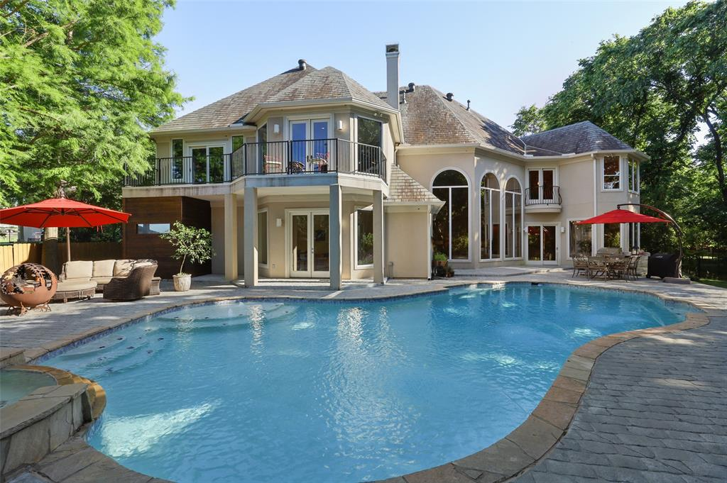 Sold Property   2224 Lakeridge Drive Grapevine, Texas 76051 28