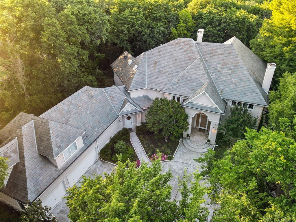 Sold Property   2224 Lakeridge Drive Grapevine, Texas 76051 2