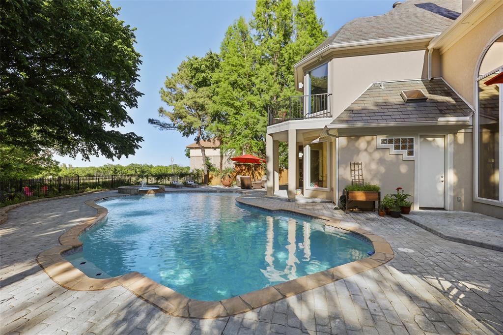 Sold Property   2224 Lakeridge Drive Grapevine, Texas 76051 29