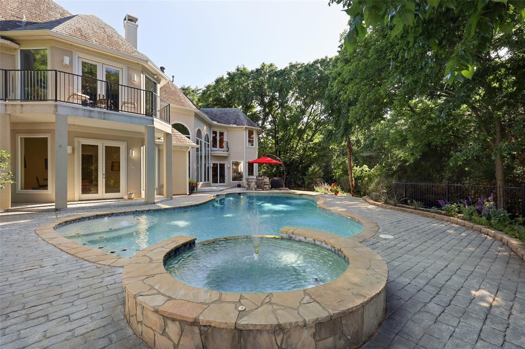 Sold Property   2224 Lakeridge Drive Grapevine, Texas 76051 30