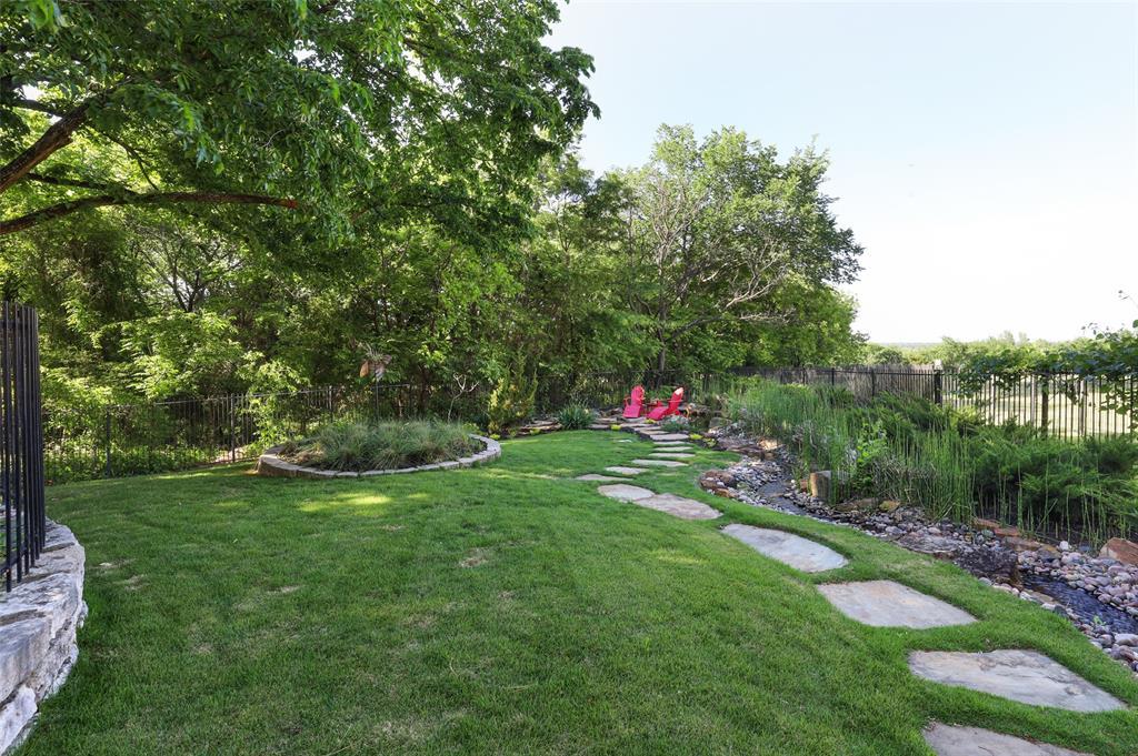 Sold Property   2224 Lakeridge Drive Grapevine, Texas 76051 32