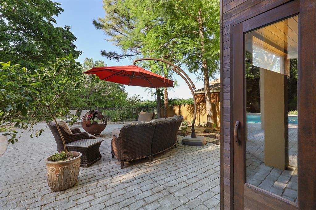 Sold Property   2224 Lakeridge Drive Grapevine, Texas 76051 33