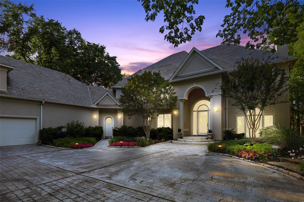 Sold Property   2224 Lakeridge Drive Grapevine, Texas 76051 36