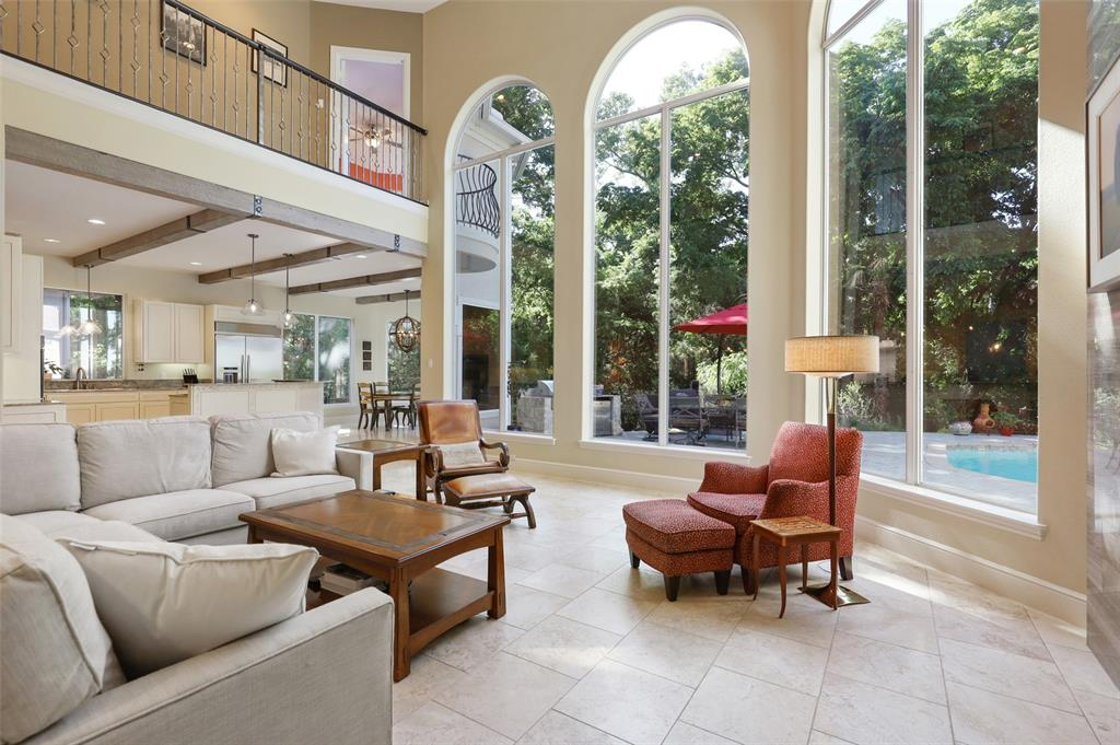 Sold Property   2224 Lakeridge Drive Grapevine, Texas 76051 4