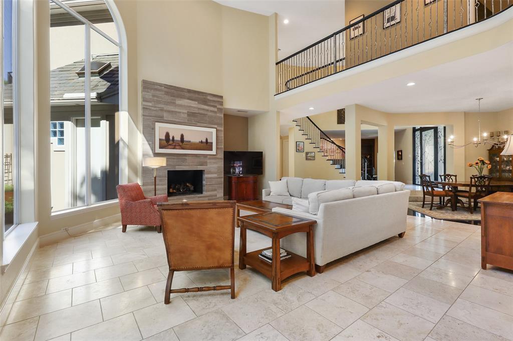 Sold Property   2224 Lakeridge Drive Grapevine, Texas 76051 5