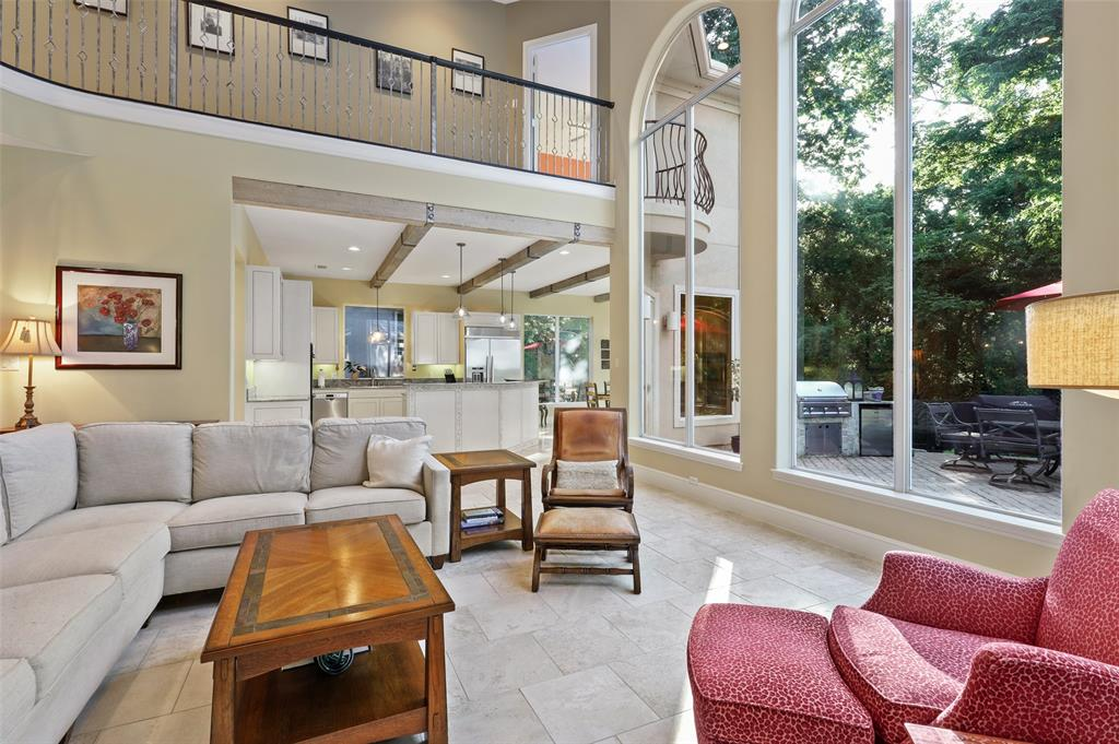 Sold Property   2224 Lakeridge Drive Grapevine, Texas 76051 6
