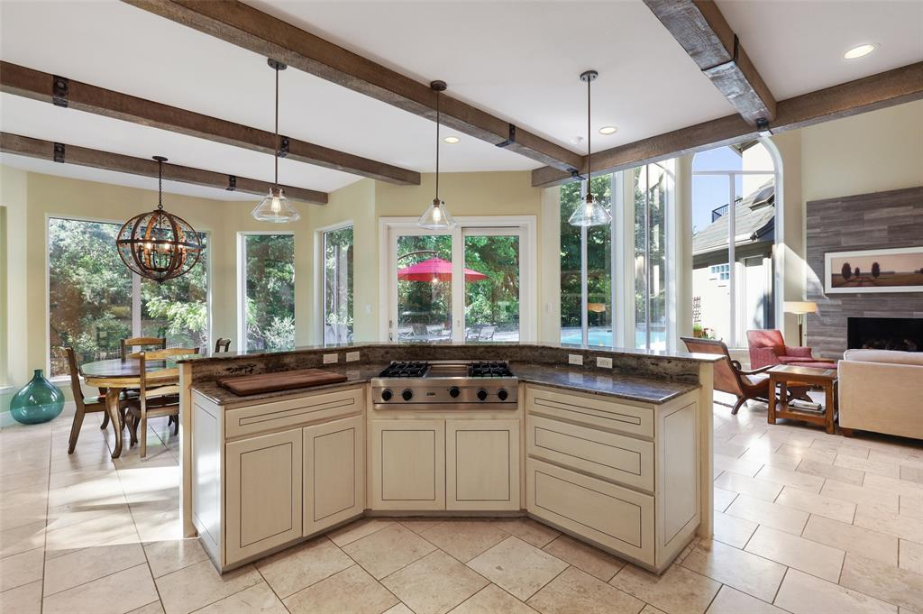 Sold Property   2224 Lakeridge Drive Grapevine, Texas 76051 7