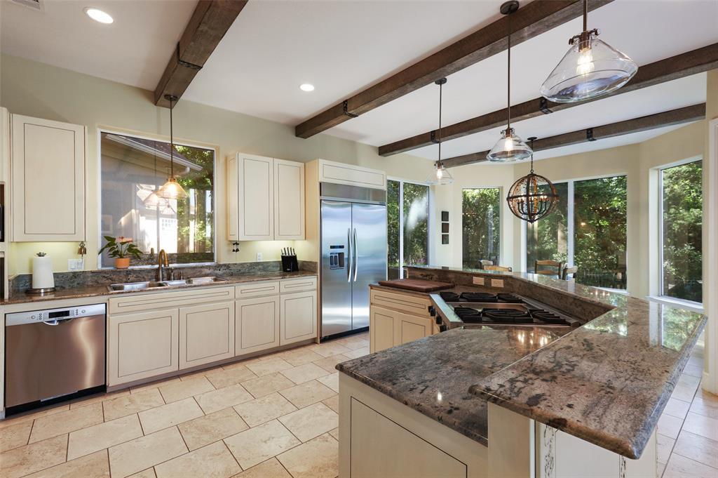 Sold Property   2224 Lakeridge Drive Grapevine, Texas 76051 8
