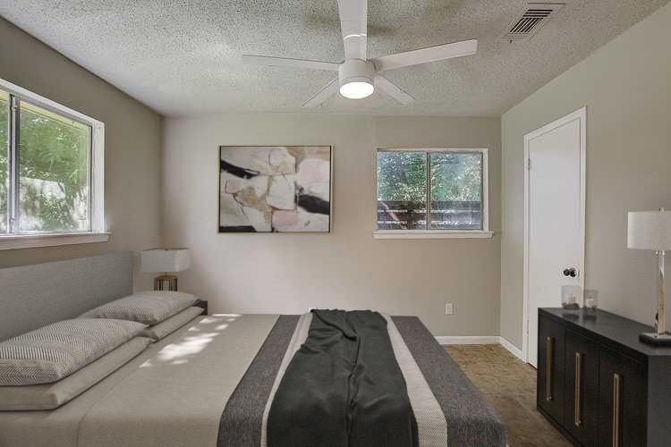 Active   6003 Marigold Terrace Austin, TX 78741 1