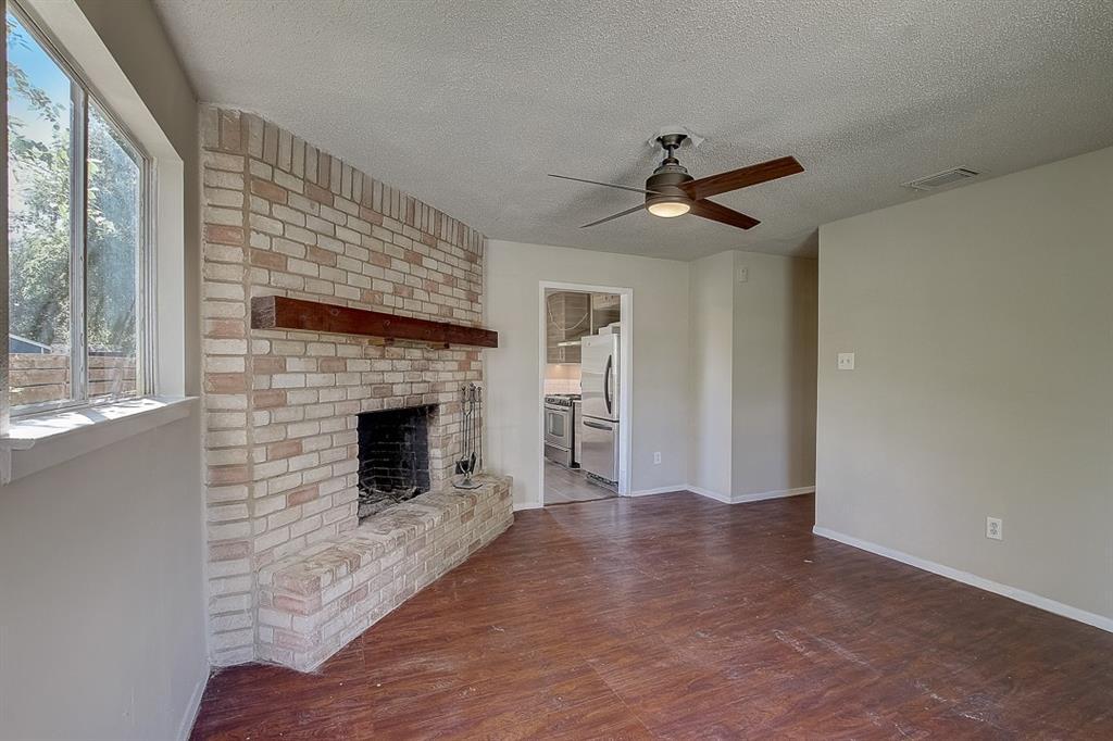 Active   6003 Marigold Terrace Austin, TX 78741 10