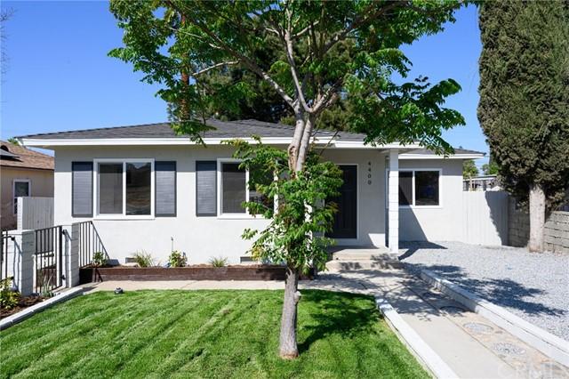 Pending   4400 Lugo Avenue Chino Hills, CA 91709 1