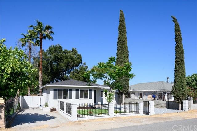 Pending   4400 Lugo Avenue Chino Hills, CA 91709 0