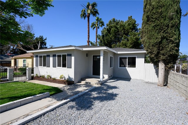 Pending   4400 Lugo Avenue Chino Hills, CA 91709 2