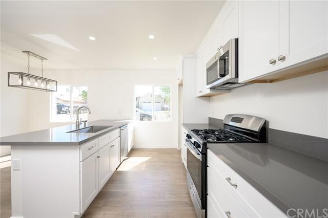 Pending   4400 Lugo Avenue Chino Hills, CA 91709 12