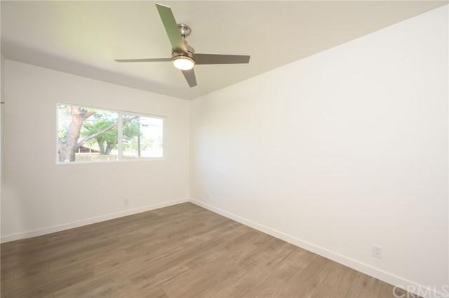 Pending   4400 Lugo Avenue Chino Hills, CA 91709 19