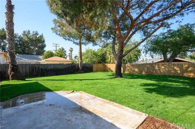 Pending   4400 Lugo Avenue Chino Hills, CA 91709 23