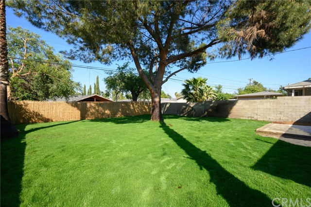 Pending   4400 Lugo Avenue Chino Hills, CA 91709 24