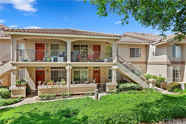 Active | 16 Dorado Rancho Santa Margarita, CA 92688 0