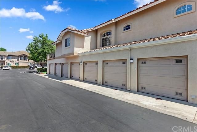 Active | 16 Dorado Rancho Santa Margarita, CA 92688 13