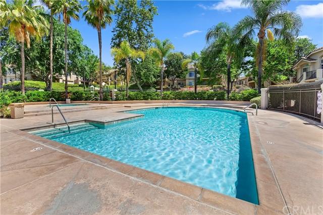 Active | 16 Dorado Rancho Santa Margarita, CA 92688 14