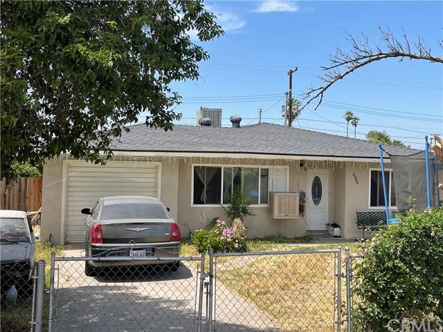 Pending | 6948 Olive Street Highland, CA 92346 2