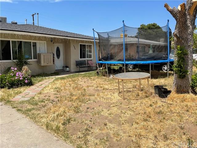 Pending | 6948 Olive Street Highland, CA 92346 1