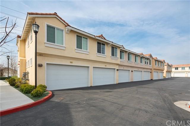 Pending   15447 Pomona Rincon Road #1157 Chino Hills, CA 91709 1