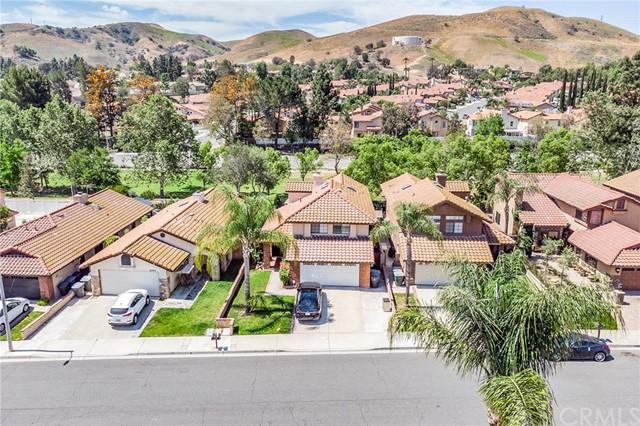 Pending   6261 Sunny Meadow Lane Chino Hills, CA 91709 44