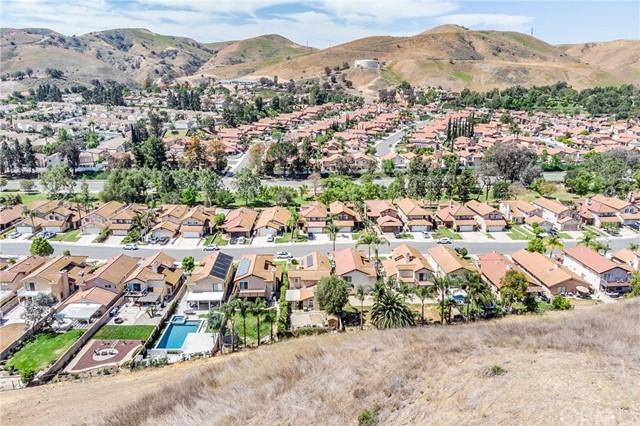 Pending   6261 Sunny Meadow Lane Chino Hills, CA 91709 46