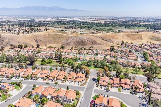 Pending   6261 Sunny Meadow Lane Chino Hills, CA 91709 47