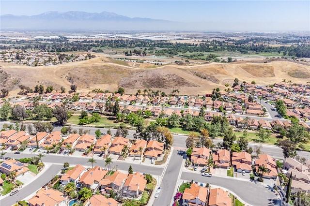 Pending   6261 Sunny Meadow Lane Chino Hills, CA 91709 48