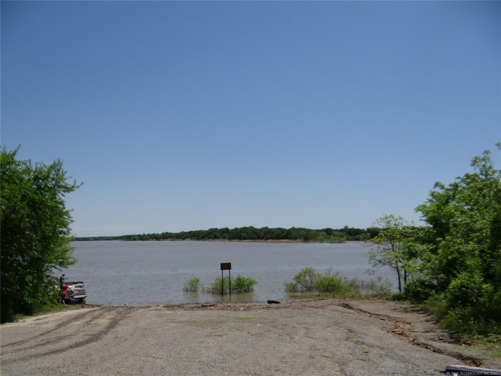 Off Market | 265 E Hilltop Drive McAlester, Oklahoma 74501 0