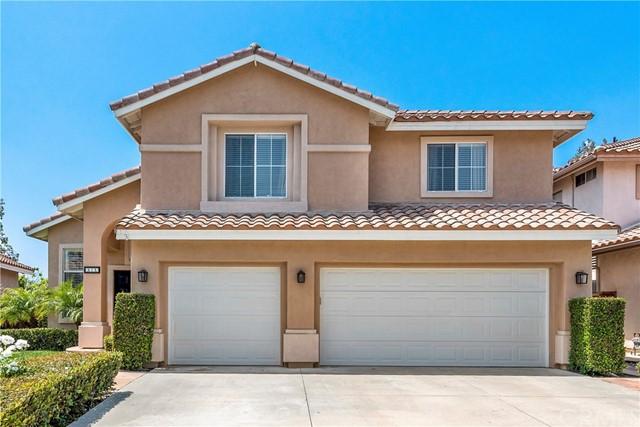 Pending | 6 Via Onza Rancho Santa Margarita, CA 92688 0