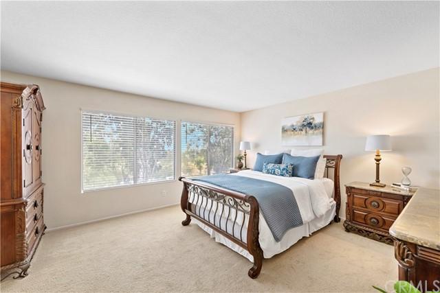 Pending | 6 Via Onza Rancho Santa Margarita, CA 92688 31
