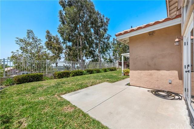 Pending | 6 Via Onza Rancho Santa Margarita, CA 92688 35