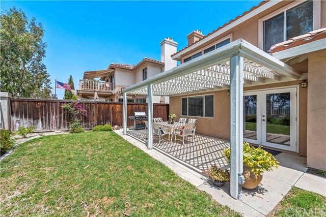 Pending | 6 Via Onza Rancho Santa Margarita, CA 92688 37