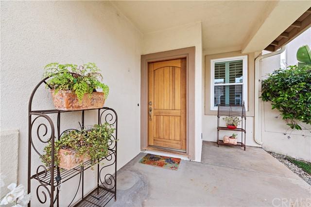 Closed   16 Calle De Arena Rancho Santa Margarita, CA 92688 2