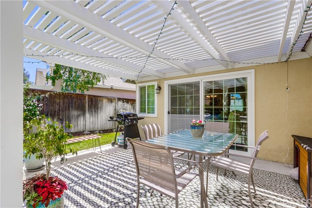 Pending   21116 Briarwood Lane Rancho Santa Margarita, CA 92679 27