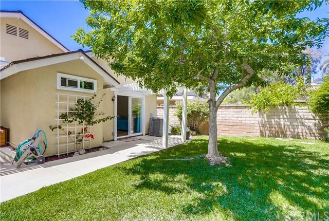 Pending   21116 Briarwood Lane Rancho Santa Margarita, CA 92679 32