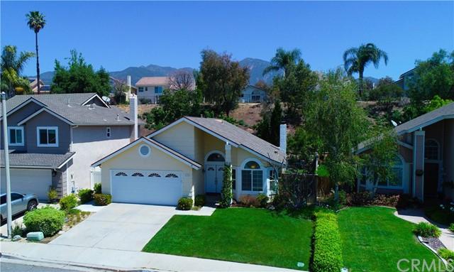 Pending   21116 Briarwood Lane Rancho Santa Margarita, CA 92679 0