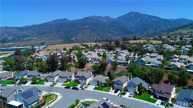 Pending   21116 Briarwood Lane Rancho Santa Margarita, CA 92679 1