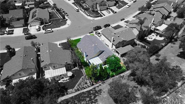 Pending   21116 Briarwood Lane Rancho Santa Margarita, CA 92679 3