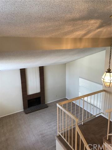 Closed | 25622 Amber Leaf Road Torrance, CA 90505 6