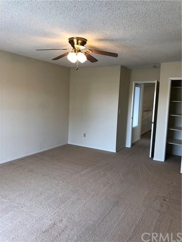 Closed | 25622 Amber Leaf Road Torrance, CA 90505 12