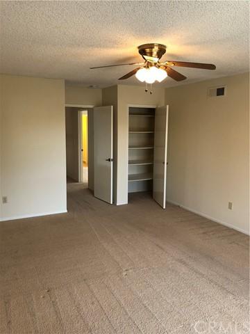 Closed | 25622 Amber Leaf Road Torrance, CA 90505 13