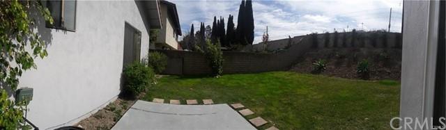 Closed | 25622 Amber Leaf Road Torrance, CA 90505 18